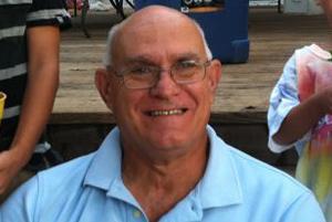Roland Jackie 2012