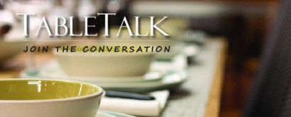 TableTalk-2013-banner-01-600x244