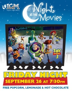 LCM_Movie_Night-Toy3
