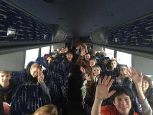 Winterfest bus 2 2015