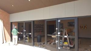new doors 2016