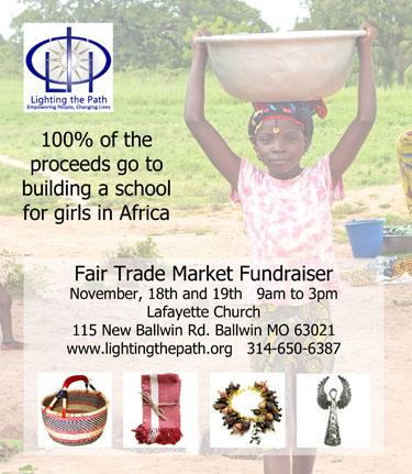fair-trade-market-2016