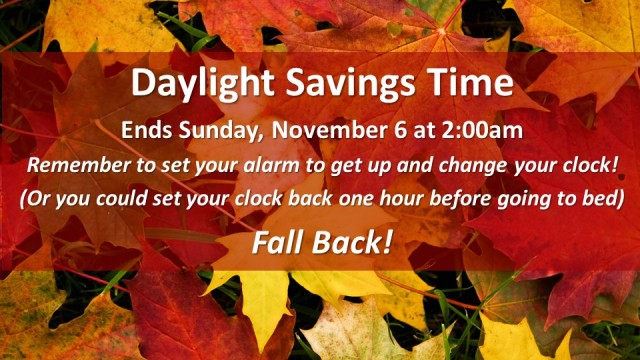 fall-back-dst-ends