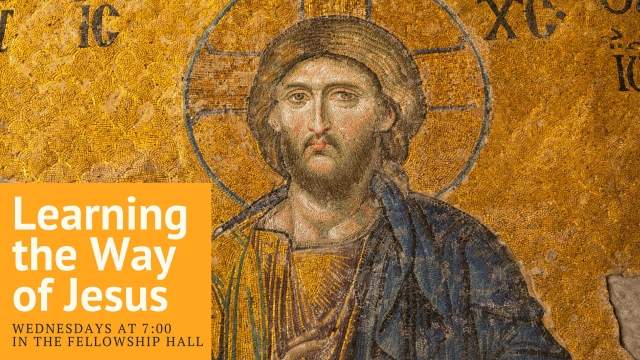 learning-the-way-of-jesus