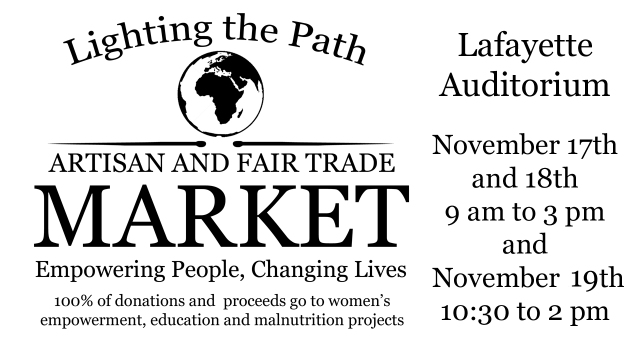 Fair Trade 2