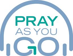 Pray As You Go